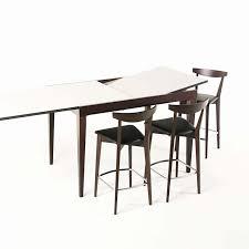 hauteur table cuisine hauteur table cuisine fresh fly table salle manger table salle