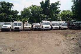 auto junkyard philadelphia used truck parts philadelphia heavy duty truck part sales