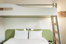 chambre d hote argenteuil hotel ibis budget argenteuil bords de seine