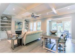 windsong in alpharetta 4 bedroom s residential attached