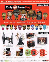 gamestop black friday black friday 2015 gamestop ad scan buyvia