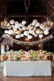 Paper Lanterns Wedding Decorations On Decorations With Did You