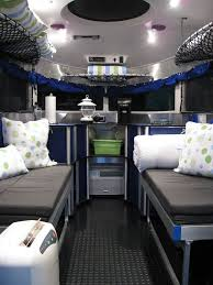 renovated cers 222 best argosy remodel images on pinterest airstream interior