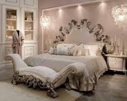chambre baroque fille décoration chambre fille style baroque 73 etienne 10180117