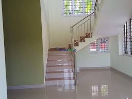 Kerala Home Design Moonnupeedika Kerala 5 Bhk House For Sale At Kuttanellur Thrissur Housefind