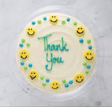 konditor u0026 cook u2022 smiley cake