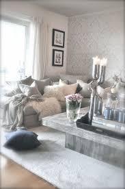 AshleighMagee Bedroom Design Ideas Pinterest Romantic - Romantic living room decor