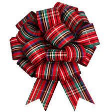 tartan ribbon 42 best paper goods and stationery images on paper