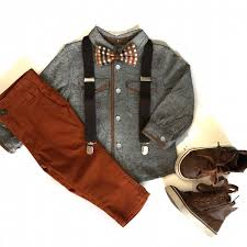 best 25 fall clothes ideas on