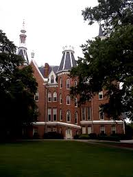 mercer university howlingpixel