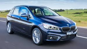 car bmw 2015 bmw 2 series 2015 review carsguide
