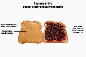 Peanut Butter Jelly Meme - quotes about peanut butter and jelly 39 quotes