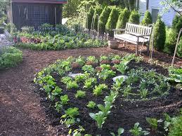 55 best kitchen garden designs images on pinterest veggie