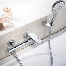 bathtub faucet knobs ceramic knobs china hardware at