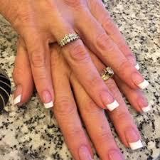 saigon nails 13 photos nail salons 968 dolly parton pkwy