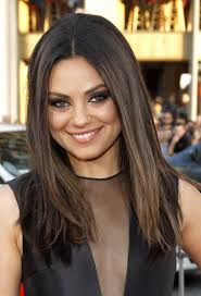 Dark Hair Colors And Styles 35 Rich And Sultry Dark Brown Hair Color Ideas