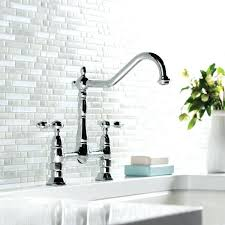 arbor kitchen faucet delta motion sensor kitchen faucet thelodge club