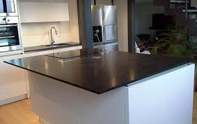 plan de travail de cuisine en granit plan de travail granit exaltika atelier pour l habitat