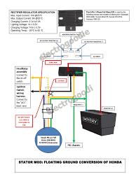 ac cdi wiring diagram suzuki cdi diagram wiring diagram odicis