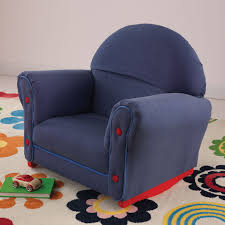 Upholstered Rocking Chairs Upholstered Rocking Chairs Archives Kids Furniture Palace