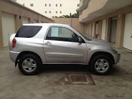 toyota rav4 3 door for sale used toyota rav 4 3 door import 2001 rav 4 3 door import