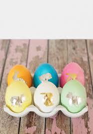 Spin An Egg Easter Egg Decorating Kit by 550 Best Easter Eggs Diy U0026 Crafts Images On Pinterest Easter