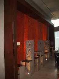 Padded Walls Custom Upholstery Commercial Upholstery Upholstered Wall Panels