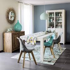 maison du monde küche muebles y decoración de interiores contemporáneo maisons du