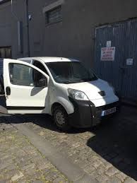 peugeot 2012 for sale 2012 peugeot bipper for sale full year mot in edinburgh city