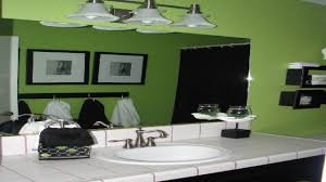 green bathroom decorating ideas grey and lime green bathroom green lime decorating ideas lime