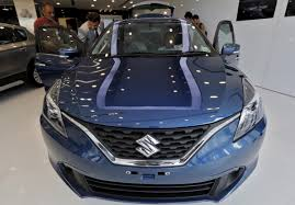 suzuki car models car sales august 2017 this is how maruti suzuki hyundai tata