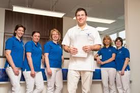 Hausarzt Bad Mergentheim Dr Med Peter Schimmelpfennig U2013 Facharzt Für Orthopädie Dr Med