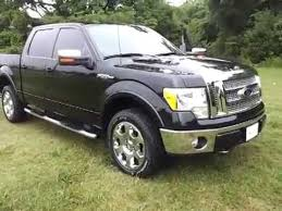 f150 ford lariat supercrew for sale sold 2009 ford f 150 supercrew lariat 4x4 ford certified 27k call