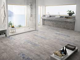 small bathroom flooring ideas small bathroom floor tile ideas tags bathroom tiles designs tile