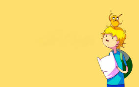 adventure time adventure time lessons tes teach
