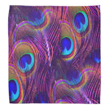 bandana hippie hippie bandanas kerchiefs zazzle