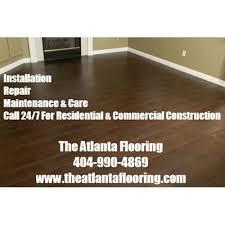the atlanta flooring get quote flooring 1201 peachtree st