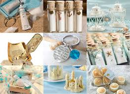 popular wedding favors popular wedding favor ideas party themes inspiration