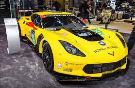 2nd corvette chevrolet corvette rpo codes stunning corvette z corvette rpo