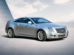 cadillac cts fuel economy 2014 cadillac cts models trims information and details