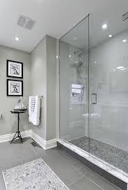 Ideas For Bathroom Tiling Interior Design Ideas For Your Home Bathrooms Pinterest