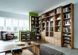 Wohnzimmerschrank Wildeiche Systemregale Massivholz Massivholz Möbel In Goslar Massivholz