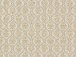 rasch textil vintage diary wallpaper 255248 ornaments creme beige