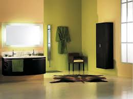 bathroom color schemes ideas picking best bathroom color schemes ideas