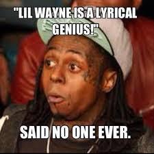 Funniest Memes Ever 2013 - funny memes said no one ever dumpaday 10 dump a day