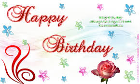 Birthday Day Cards Happy Birthday Wishes Cards Hd Wallpapers Download Free Happy