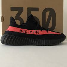 black friday shoe offers amazon boost 350 v2 red adidas pants amazon