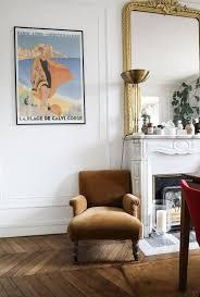 fauteuil de la maison les 25 meilleures idées de la catégorie fauteuil crapaud sur