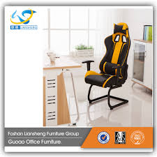 recaro office chair recaro office chair suppliers and