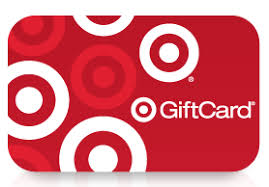 20 dollar gift card gift cards visit s store stewardship of my canadian